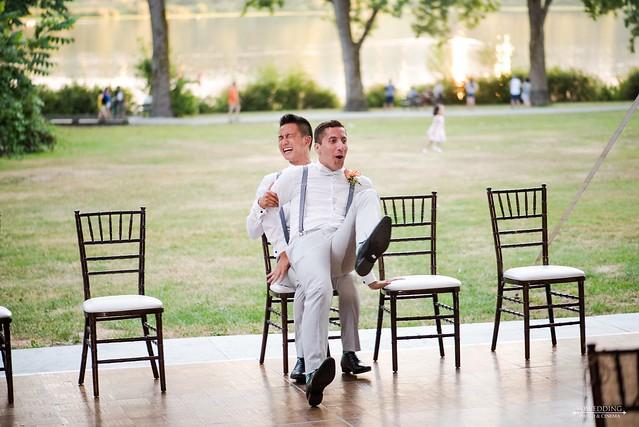 ACWinnie&Anthony-wedding-HL-HD-0311