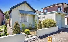 20 Quigg Street, Lakemba NSW