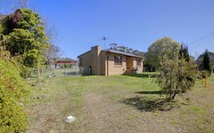 3 Emily Street, Hill Top NSW