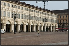 2010-07-17 Turijn - Piazza San Carlo - 6 (Topaas) Tags: torino piazzasancarlo turijn sonya550 sonydslra550