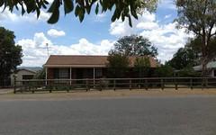 50 Flinders Street, Westdale NSW