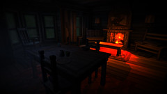 00002 (scraplife) Tags: world winter snow canada storm game dark studio long open post apocalypse steam indie geo sandbox survival magnetic apocalyptic the hinterland