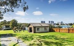 154 Lancaster Avenue, Melrose Park NSW