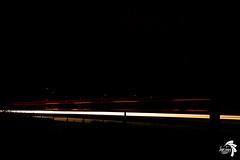 MH_0066 (Heimfotografie_) Tags: auto camera travel light red white berlin rot car night germany deutschland photography lights hotel evening abend photo reisen nikon highway foto fotografie traffic nacht outdoor cam hauptstadt picture autobahn vehicle nikkor dslr tamron 18200 verkehr kamera lichter deutsch aussen objektiv weis 18200mm spiegelreflex dsrl spiegelreflexkamera meininger d5200 ausen nikond5200 heimfotografie