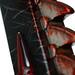 Blood Angels CLA 34