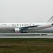 Etihad Crystal Cargo (Islandsflug) Airbus A300B4-622R TF-ELK