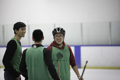 "BroomBall_2015-24 • <a style=""font-size:0.8em;"" href=""http://www.flickr.com/photos/23007797@N00/22807955777/"" target=""_blank"">View on Flickr</a>"