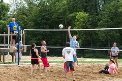 Volleyball-Collection-2015-3488_picc