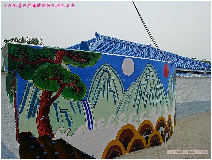 全州滋滿壁畫村 (11).JPG