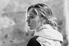 Light and Beauty (MaOrI1563) Tags: light italy florence italia tuscany photowalk firenze toscana luce 2015 santorsola bestportraitsaoi maori1563 photowalk2015 exconventodisantorsola conventodisantorsola