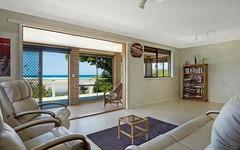 21 Lakeview Drive, Wallaga Lake NSW