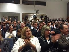 """Jornadas PSD/CDS-PP """"Portugal Caminhos de Futuro"""""""