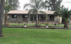 Address available on request, Somerton NSW