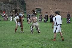 Gladiatori_30