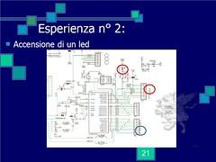 lezione2_021