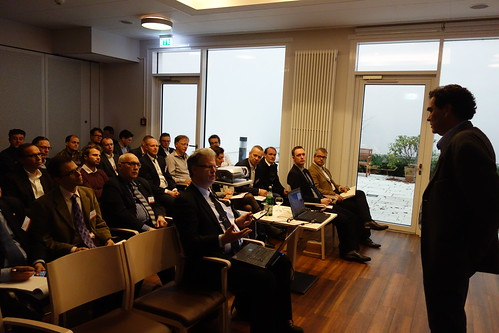 EPIC Biophotonics Workshop 2015 Berlin (klinik visit) (7)