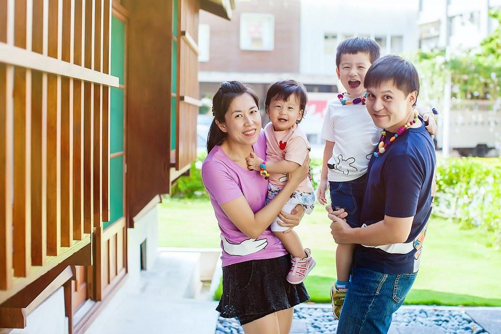 昀璟兒童寫真~台南文化中心對面公-0021