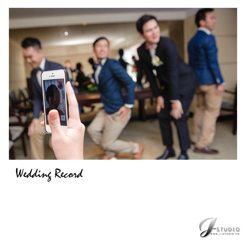 晶華婚攝,晶華酒店,晶華婚宴,新秘函師 ,婚攝小勇,台北婚攝,紅帽子工作室-0015