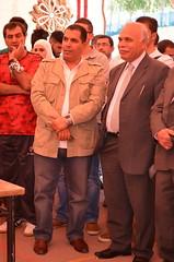 DSC_0943 (Al Ahliyya Amman University) Tags: university palestine president amman jo jordan memory land aau      ccbysa  ahliyya   balqa  alsaro
