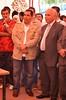 DSC_0943 (Al Ahliyya Amman University) Tags: university palestine president amman jo jordan memory land aau عمان الأرض فلسطين وقت ذكرى ccbysa جامعة ahliyya طلاب مشاركة balqa الأهلية alsaro