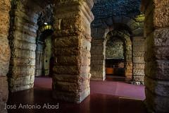 Arena di Verona (Jose Antonio Abad) Tags: arquitectura coliseo italia joséantonioabad monumentos paisajeurbano pública roma verona romano veneto