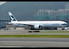 B777-367/ER | Cathay Pacific | Our 50th 777-300ER | B-KQX | HKG (Christian Junker | Photography) Tags: nikon nikkor d800 d800e dslr 70200mm aero plane aircraft boeing b777367er b777300er b773er b777 b77w b773 b777300 cathaypacificairways cathaypacific cathay cx cpa cx828 cpa828 cathay828 bkqx oneworld heavy widebody triple7 our50th777300er specialscheme speciallivery specialcolour departure takeoff 25l airside tarmac airline airport aviation planespotting 60725 1295 607251295 hongkonginternationalairport cheklapkok vhhh hkg hkia clk hongkong sar china asia lantau airportauthority aa aahk christianjunker wwwairlinersnet flickraward flickrtravelaward zensational worldtrekker superflickers hongkongphotos