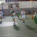 """IMDT vs San Pedro Pascual • <a style=""""font-size:0.8em;"""" href=""""http://www.flickr.com/photos/97492829@N08/30716409594/"""" target=""""_blank"""">View on Flickr</a>"""