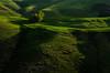 KNA_6013 (koorosh.nozad) Tags: lorestanprovince dehshahi absefidwaterfall ab sefid abe persia persien iran landscape