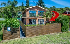 1/12 Marine Drive, Fingal Bay NSW