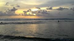P_20161116_180300_BF (ibarsantoso) Tags: canggu beach bali berawa