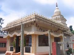 Hebbailu Someshwara Temple Photography By Chinmaya M (38)