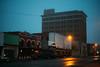Morning Mist in San Angelo (jvarcher) Tags: helios 442 58mm russian sony a7rii morning fog rain mirrorless city town sanangelo texas west