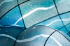 Waves (campra) Tags: japan aomori 青森市 tohoku 都北 nebuta 根蓋 festival matsuri float warasse paper light