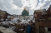 . (_ИГ) Tags: d2 pano church plus