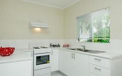 8 Kidston Street, Cairns QLD