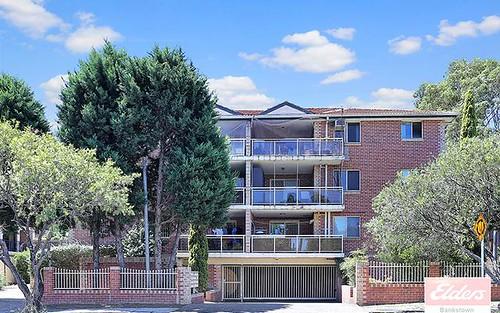 18/1-3 Carmen Street, Bankstown NSW 2200