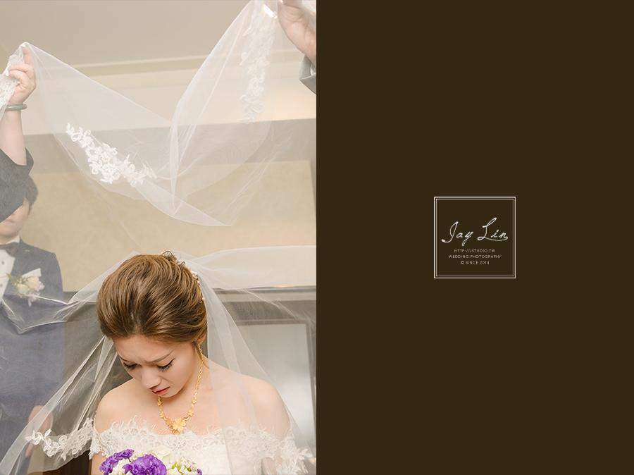 青青花園 婚攝 台北婚攝 婚禮攝影 婚禮紀錄 婚禮紀實  JSTUDIO_0177