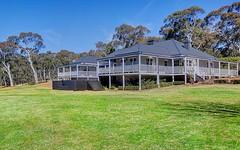 71 Birchalls Lane, Berrima NSW