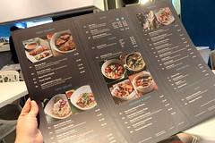 IMG_6918 (JoChoo) Tags: dinner dining eatout galgathering gathering food foodporn foodie thaifood thaicuisine makanmakan makan canon canon650d november 2016 november2016 myelephant cafe restaurant thairestaurant