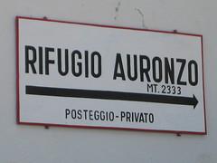 Pedraces_20080716_038
