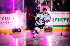 "Nailers_Cyclones_12-22-16-18 • <a style=""font-size:0.8em;"" href=""http://www.flickr.com/photos/134016632@N02/31702120471/"" target=""_blank"">View on Flickr</a>"