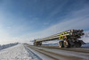 26011292.dng (alaskantrucker379) Tags: 2014 331 alaska haulroad highway ice icy interior jamesdaltonhighway march northamerica road semitractortrailer snow truck weather white winter unitedstates