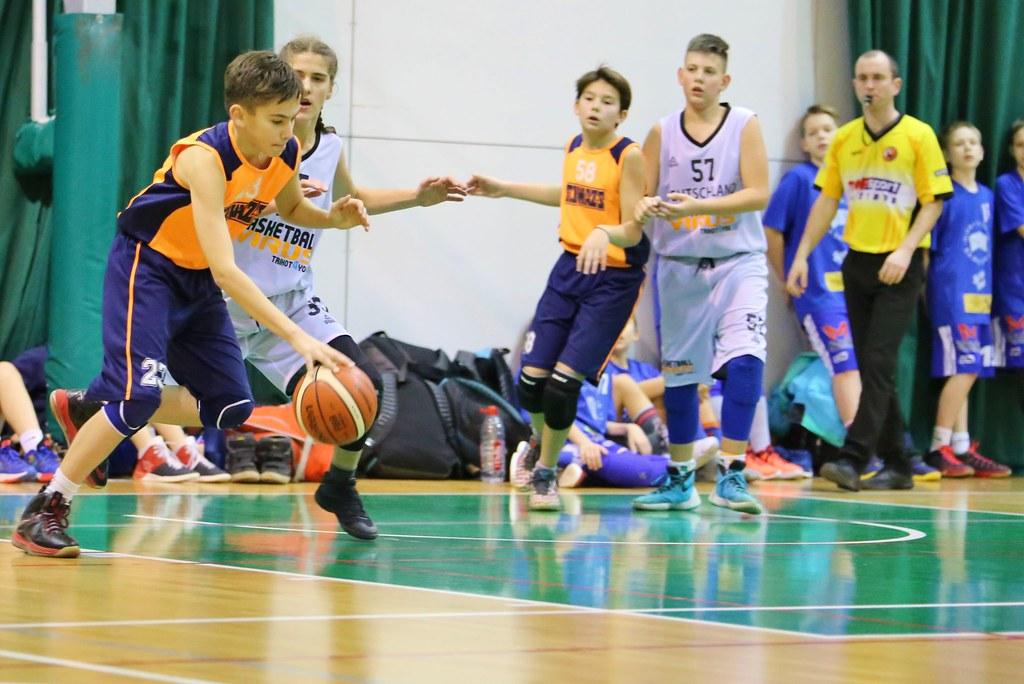 basketball litauen
