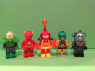 DC figues 2