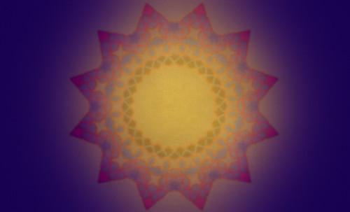 """Constelaciones Radiales, visualizaciones cromáticas de circunvoluciones cósmicas • <a style=""""font-size:0.8em;"""" href=""""http://www.flickr.com/photos/30735181@N00/31766658774/"""" target=""""_blank"""">View on Flickr</a>"""