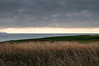 Marina (ccc.39) Tags: asturias gozón cantábrico costa marina seascape naturaleza mar nubes nuboso sembrado