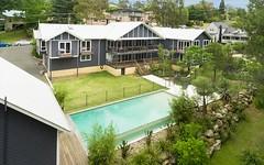 56 Picton Avenue, Picton NSW