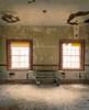 •Abandoned Psychiatric Hospital (hgxphoto) Tags: abandoned decay urban exlpore asylum hospital psychiatric forgotten urbanexploration urbex urbanexplorer urbandecay