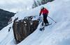 aa-2387 (reid.neureiter) Tags: skiing vail colorado mountains snow snowskiing alpineskiing sport sports wintersports
