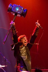 """20170116_MK_Gloryhammer00013 • <a style=""""font-size:0.8em;"""" href=""""http://www.flickr.com/photos/62101939@N08/32065633500/"""" target=""""_blank"""">View on Flickr</a>"""